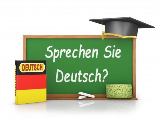 Certificazione Fit in Deutsch