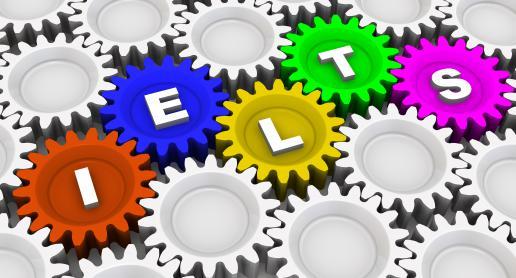 Certificazione IELTS