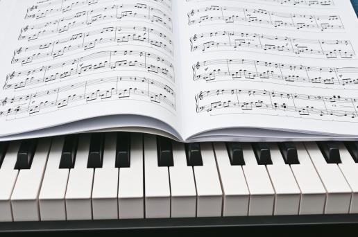 Conservatorio Como