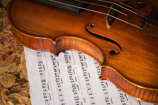 Conservatorio Fermo