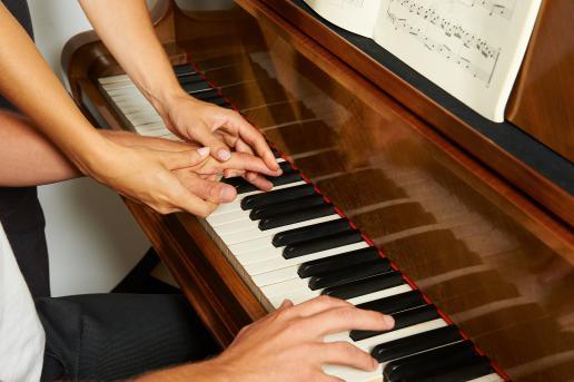 Conservatorio Nino Rota