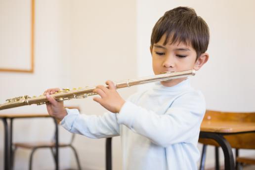Conservatorio Rovigo