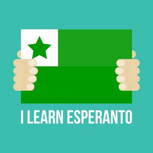 Corso di Esperanto