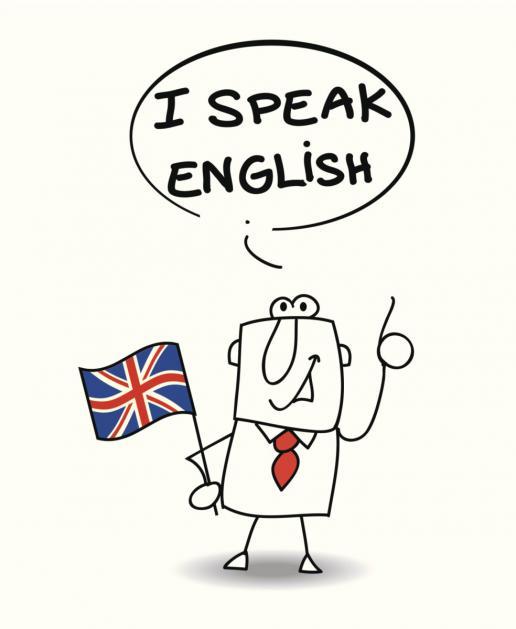 Diploma in inglese