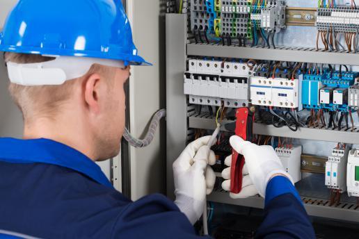 Diploma perito elettrotecnico