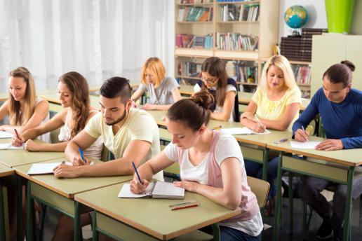 Diploma socio psico pedagogico