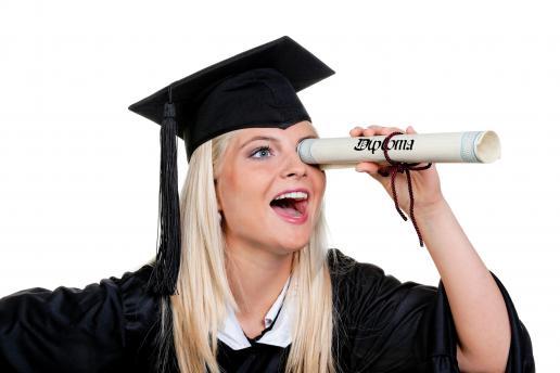 Diplomi facili