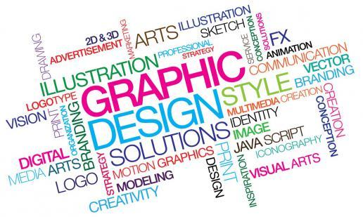 grafica pubblicitaria il diploma nei settori di