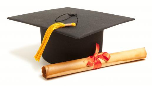 Prendere un secondo diploma