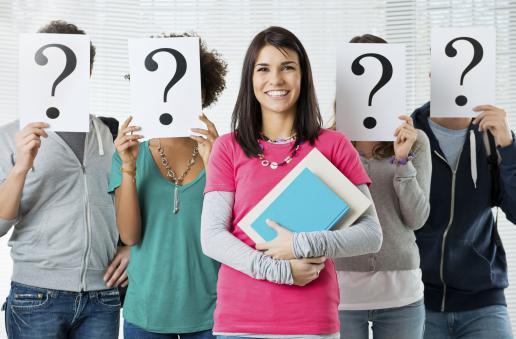 Quale scuola superiore scegliere