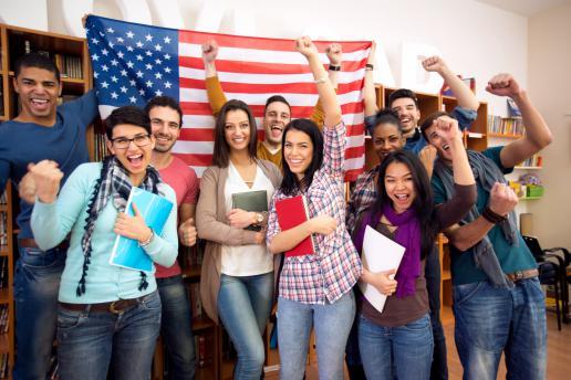 Studiare in America