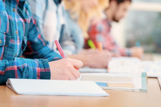 Normativa per il recupero anni scolastici
