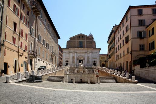 Recupero anni scolastici Ancona