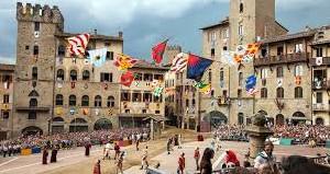 Recupero anni scolastici Arezzo