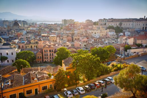 Recupero anni scolastici Cagliari