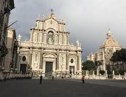 Recupero anni scolastici Catania