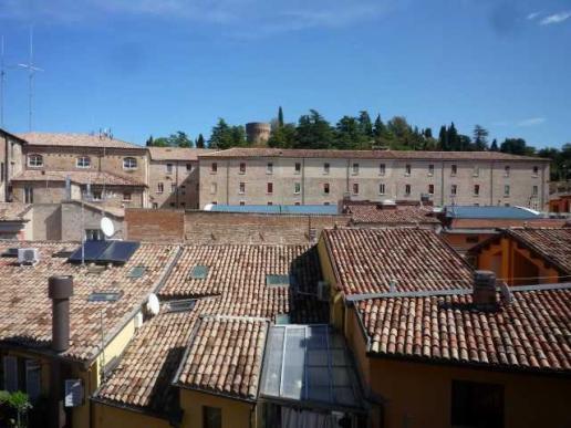 recupero anni scolastici Cesena