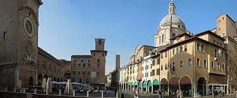 Recupero anni scolastici Mantova