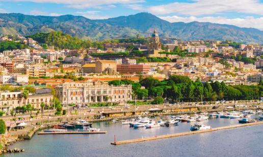 Recupero anni scolastici Messina: info, istituti e prezzi