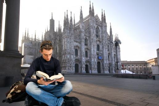 Recupero anni scolastici a Milano