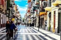 Recupero anni scolastici Pescara