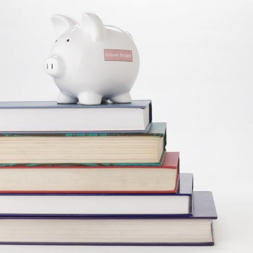 Recupero anni scolastici: i prezzi