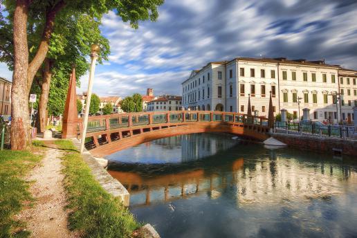 Recupero anni scolastici Treviso