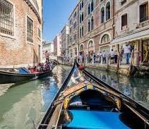 Recupero anni scolastici Venezia