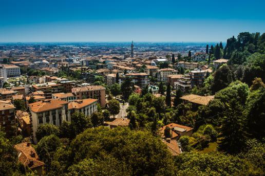 Ripetizioni Bergamo