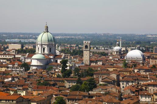 Ripetizioni Brescia