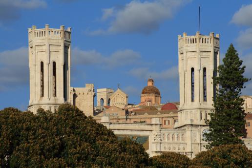 Ripetizioni Cagliari