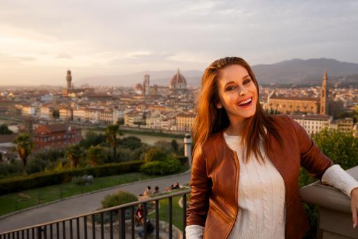 Ripetizioni Firenze