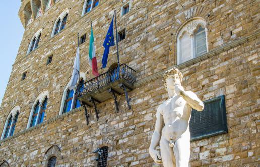 Ripetizioni inglese Firenze
