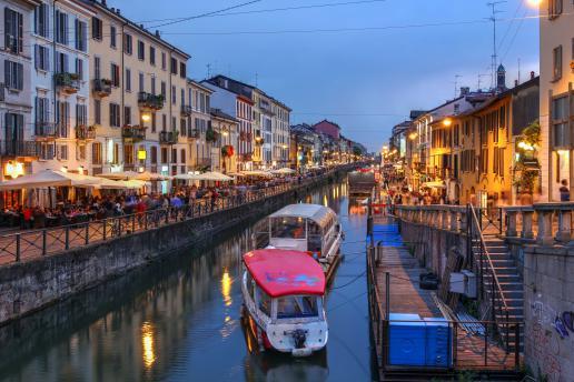 Ripetizioni inglese Milano