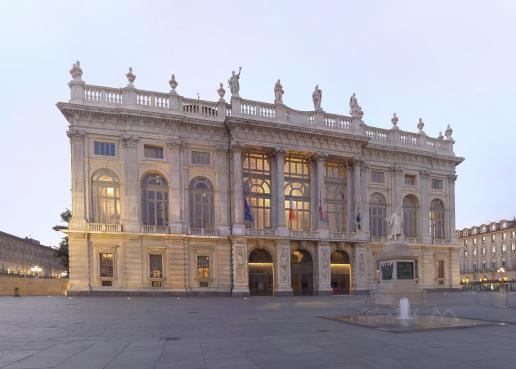 Ripetizioni inglese Torino