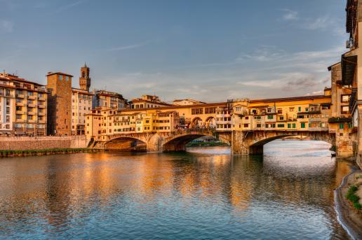 Ripetizioni matematica Firenze