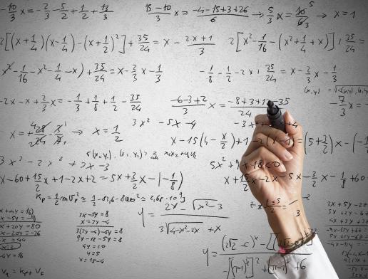 Ripetizioni matematica Genova