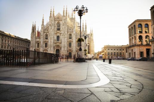 Ripetizioni matematica Milano