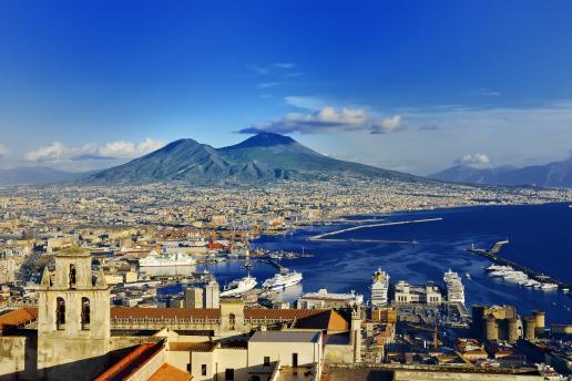 Ripetizioni Napoli