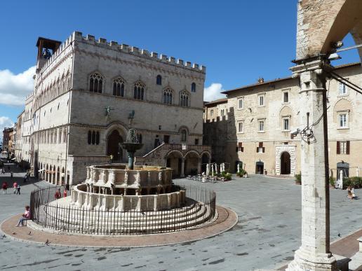 Ripetizioni Perugia