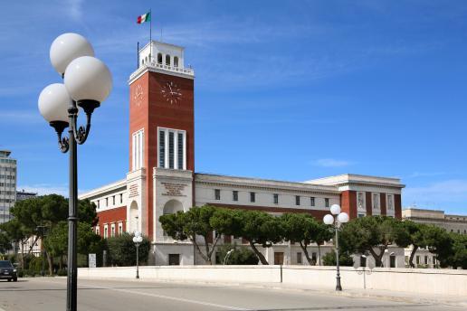Ripetizioni Pescara