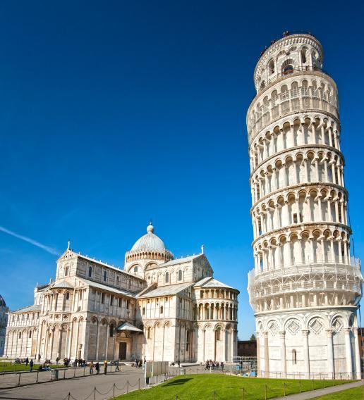 Ripetizioni Pisa