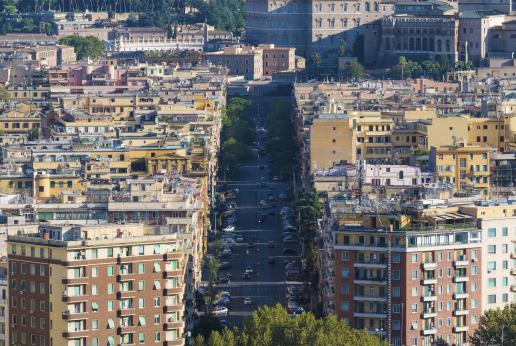 Ripetizioni private Roma