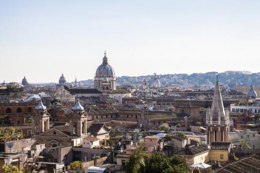 Ripetizioni Roma