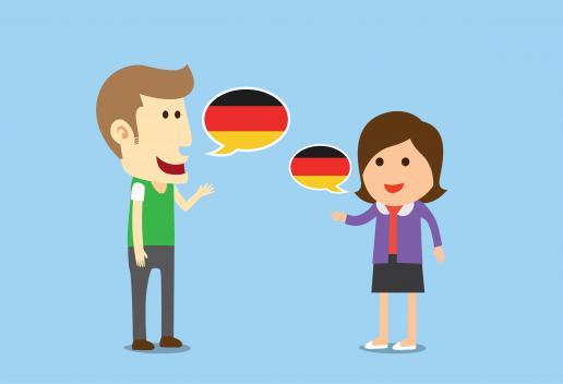 Ripetizioni tedesco