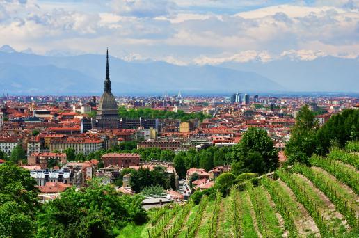 Ripetizioni Torino