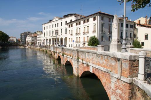 Ripetizioni Treviso