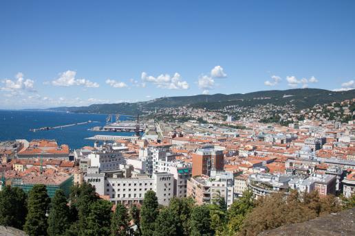 Ripetizioni Trieste