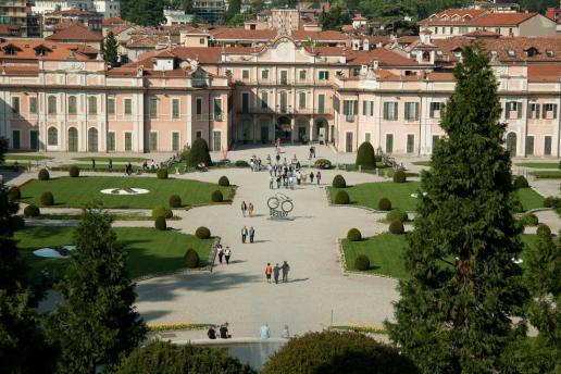 Ripetizioni Varese