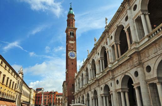 Ripetizioni Vicenza